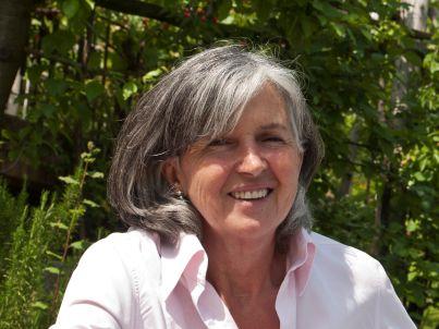 Ihr Gastgeber Anna Mazohl Unterweger