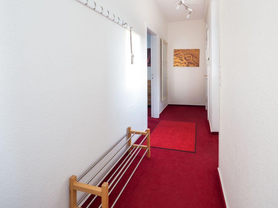 ferienwohnung westwind im haus portscher niedersachsen norden norddeich firma vermiet und. Black Bedroom Furniture Sets. Home Design Ideas