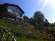 Ferienwohnung Casa Miranda