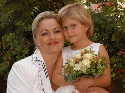 Ihr Gastgeber Krystyna Bienger