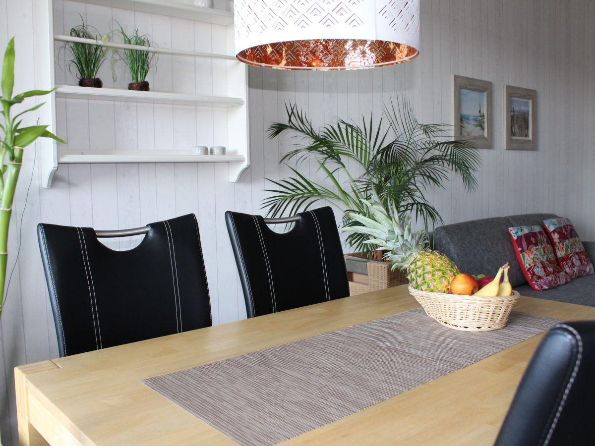 ferienwohnung muschelbank no 01 nordsee schleswig holstein wattenmeer b sum frau ina ramm. Black Bedroom Furniture Sets. Home Design Ideas