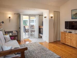 Holiday apartment Bepina