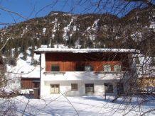 Ferienwohnung Zipfelsbach im Haus Dora