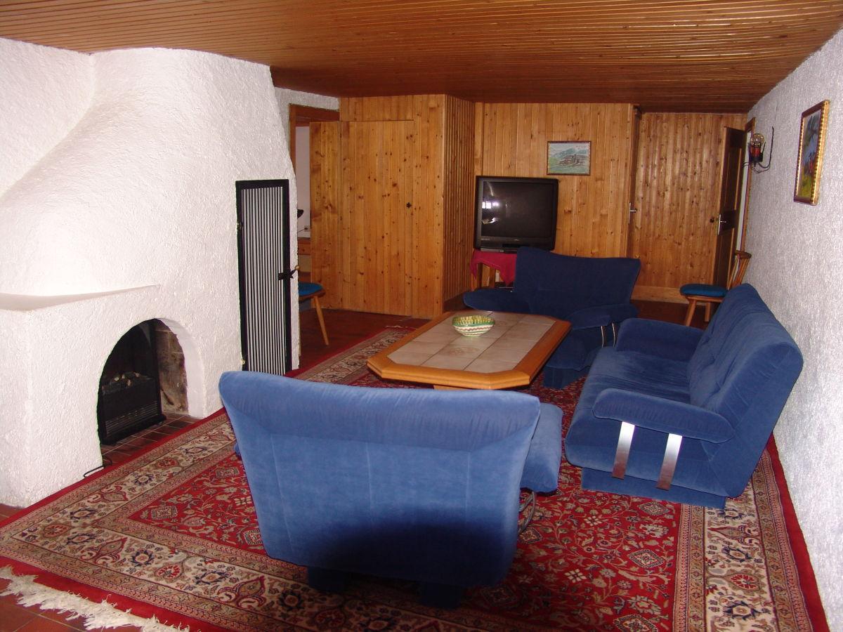 Awesome Das Grose Wohnzimmer Woringen Ideas - House Design Ideas ...