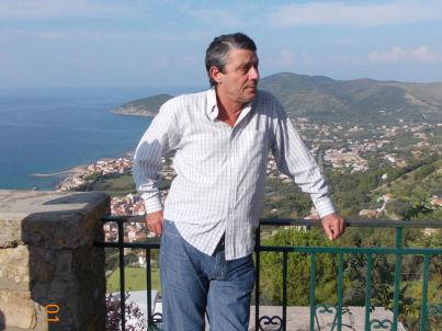 Ihr Gastgeber Fariello Carmine