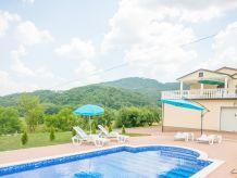 Villa Villa Marija Buzet