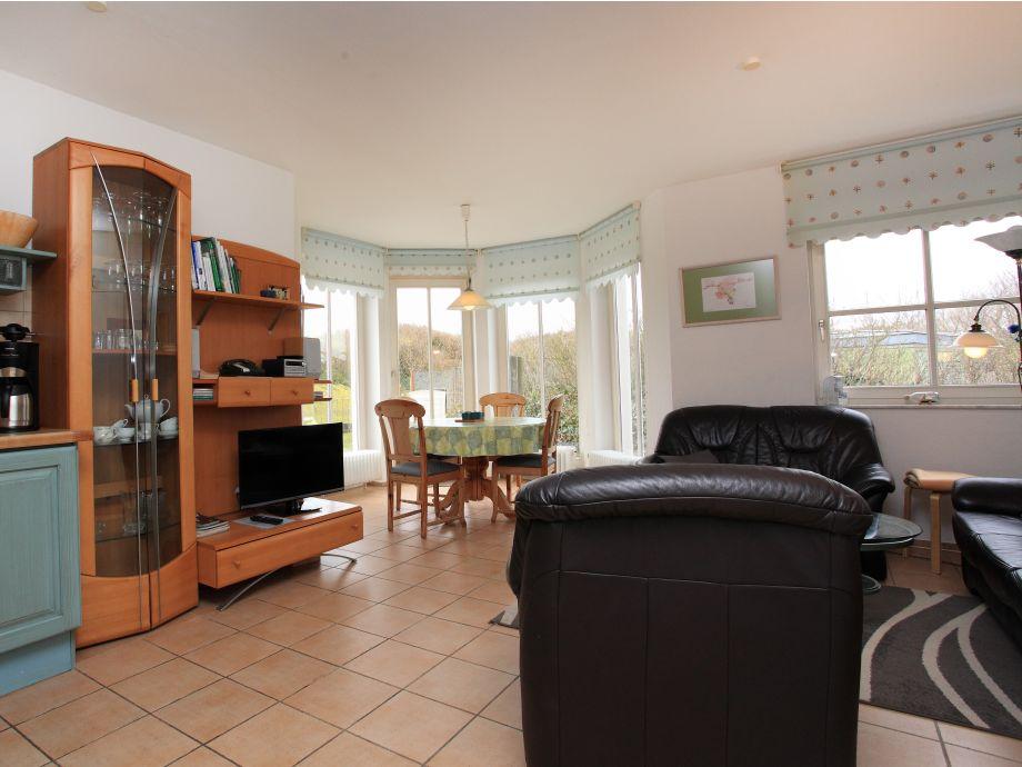 ferienwohnung haus in den d nen 2 nordseeinsel borkum. Black Bedroom Furniture Sets. Home Design Ideas
