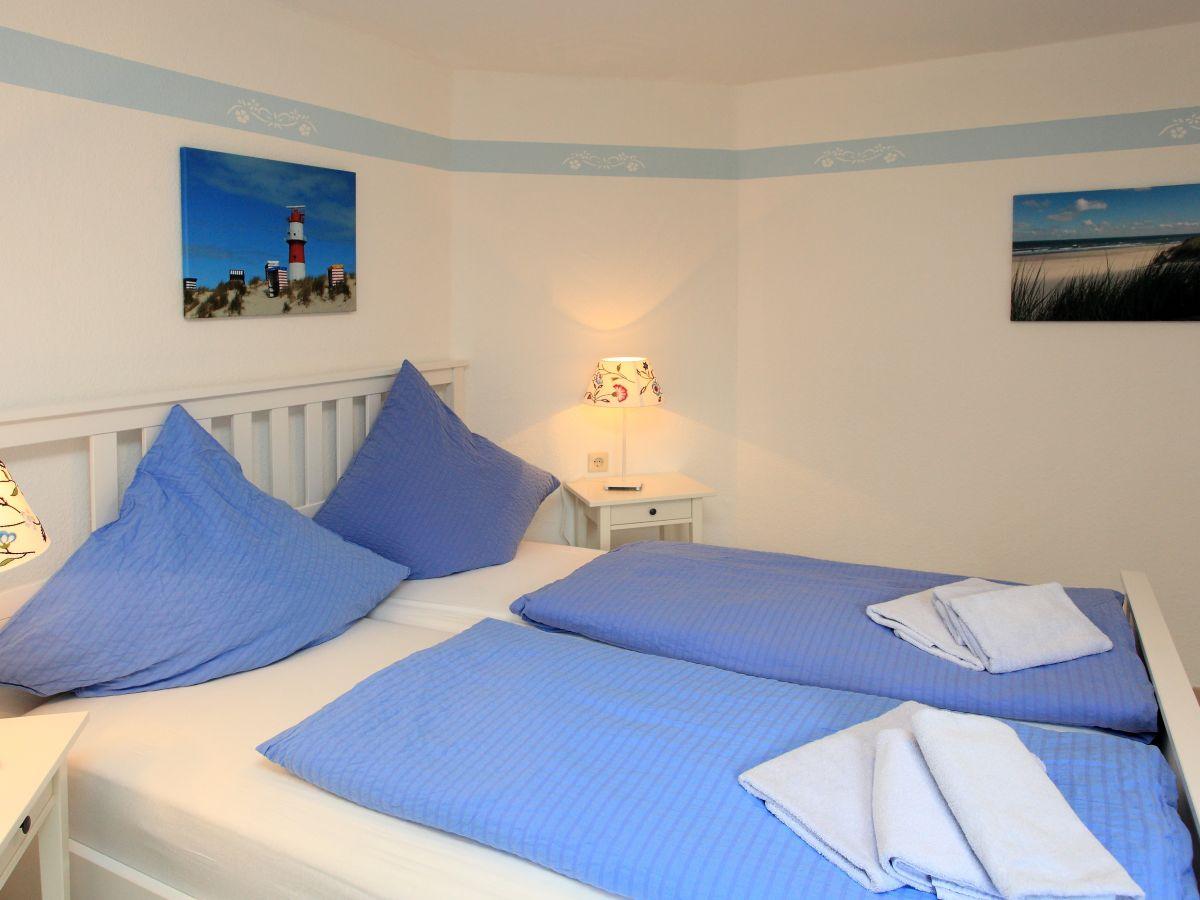 ferienwohnung haus in den d nen 5 nordseeinsel borkum firma immobilienverwaltung annette. Black Bedroom Furniture Sets. Home Design Ideas
