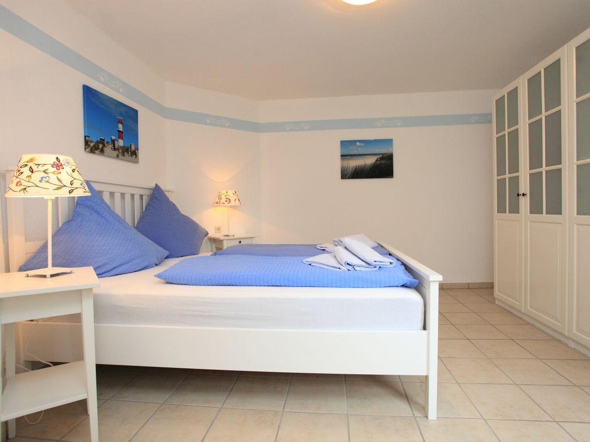 ferienwohnung haus in den d nen 5 borkum firma immobilienverwaltung annette willems frau. Black Bedroom Furniture Sets. Home Design Ideas