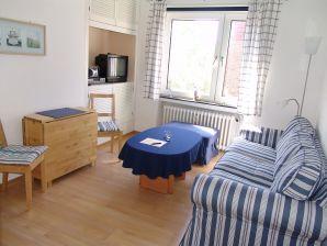 Ferienwohnung Haus Albrecht 4