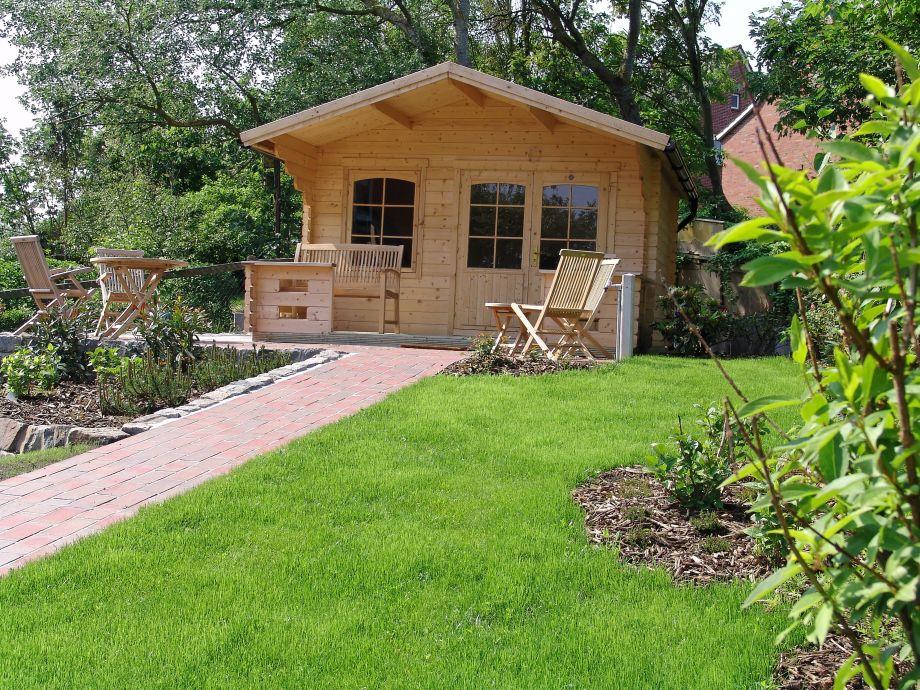 gartenhaus mit bad gartenhaus weka panorama 172 gr 2 mit. Black Bedroom Furniture Sets. Home Design Ideas