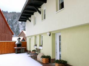 Ferienhaus Simone