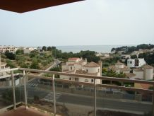 Apartment Turo Cap Roig