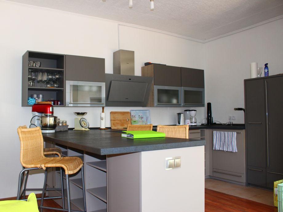 ferienwohnung br ker weiltal lahn taunus familie olaf. Black Bedroom Furniture Sets. Home Design Ideas