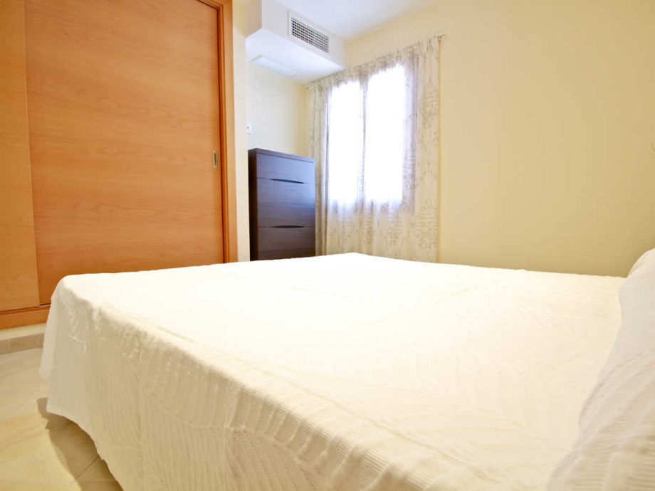 ferienhaus modernes strandhaus es baladre ehem barbara mallorca alcudia firma. Black Bedroom Furniture Sets. Home Design Ideas