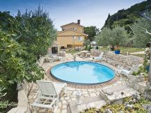 Ferienwohnung Casa di Marino