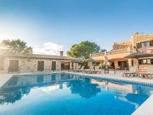 Villa Pool-Villa Valentina 2