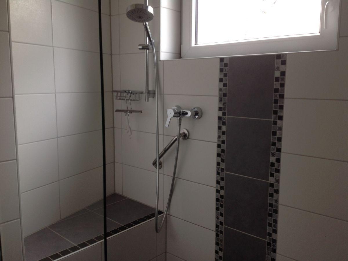 Dusche Mit Sitz : ferienhaus adams zeeland frau lucie adams ~ Sanjose-hotels-ca.com Haus und Dekorationen