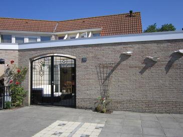Ferienhaus Adams