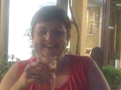 Ihr Gastgeber Lucie Adams