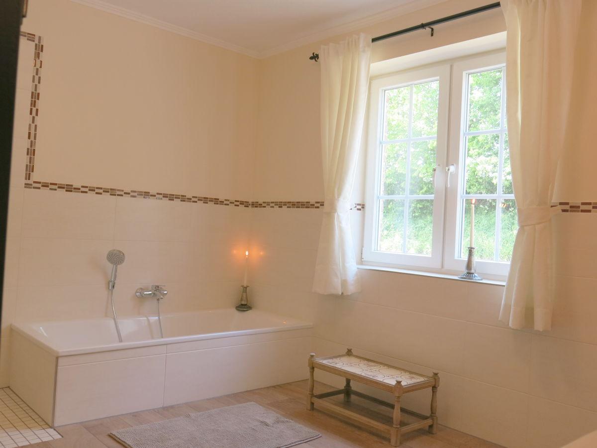 ferienwohnung felderblick dithmarschen frau susanne van. Black Bedroom Furniture Sets. Home Design Ideas