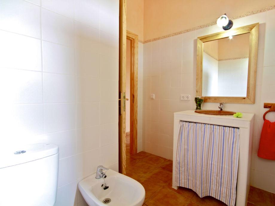 finca sa vinya vella maria id 44235 mallorca santa maria del cam firma mallorcareise sl. Black Bedroom Furniture Sets. Home Design Ideas