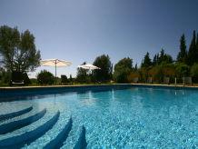 Villa Ref. 181