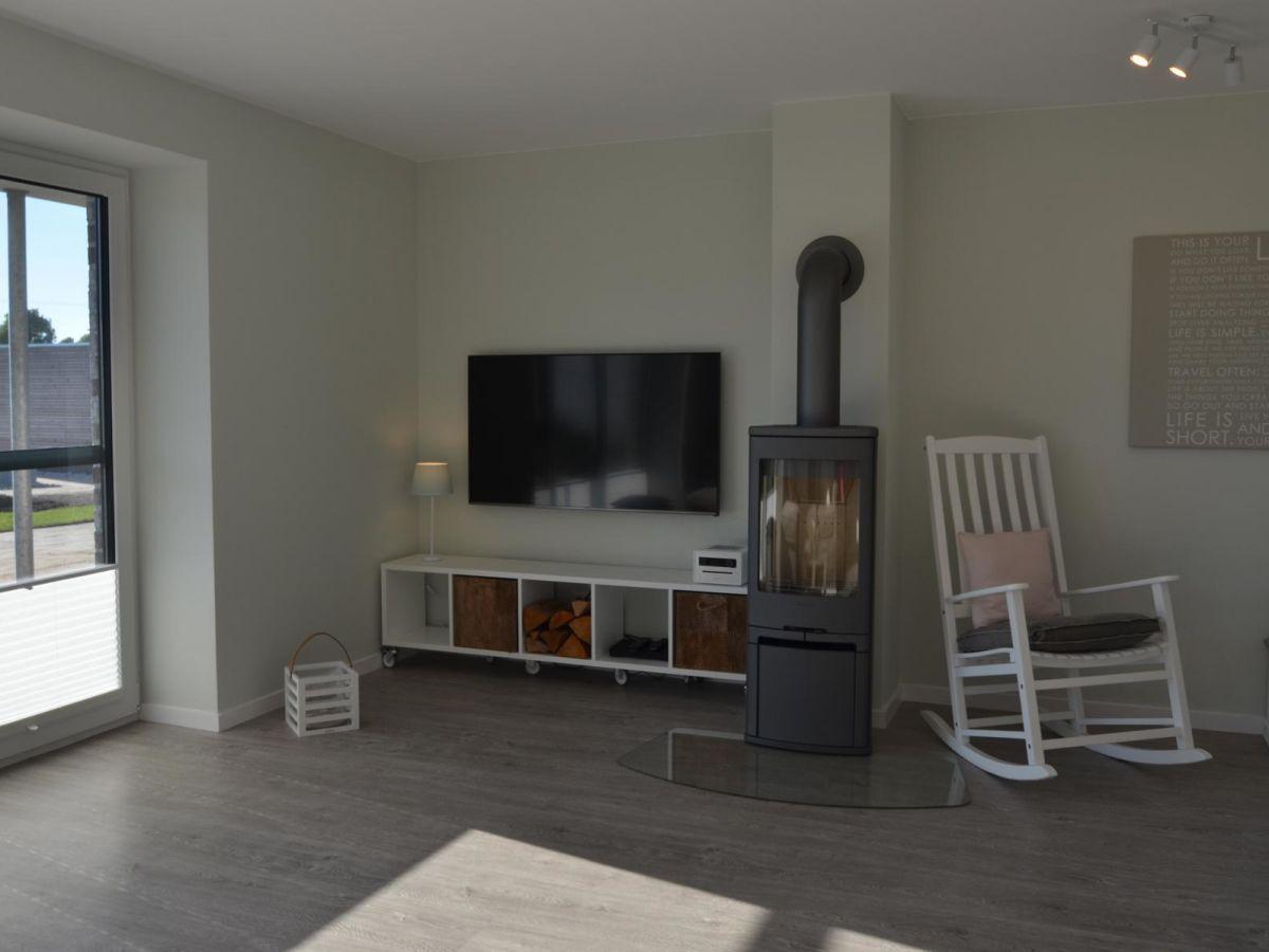ferienwohnung sm land geltinger bucht firma. Black Bedroom Furniture Sets. Home Design Ideas