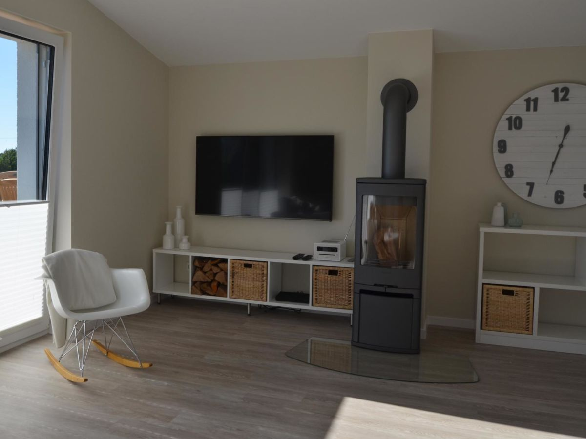 ferienwohnung langeland geltinger bucht firma. Black Bedroom Furniture Sets. Home Design Ideas