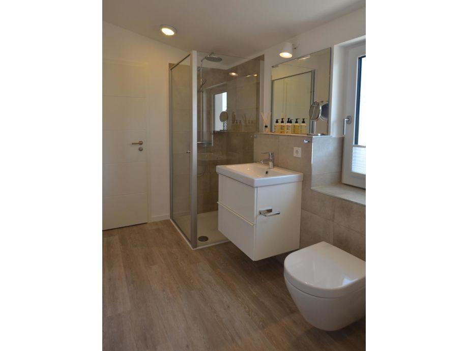 ferienwohnung langeland geltinger bucht firma ostseequartier kronsgaard herr benjamin thomsen. Black Bedroom Furniture Sets. Home Design Ideas