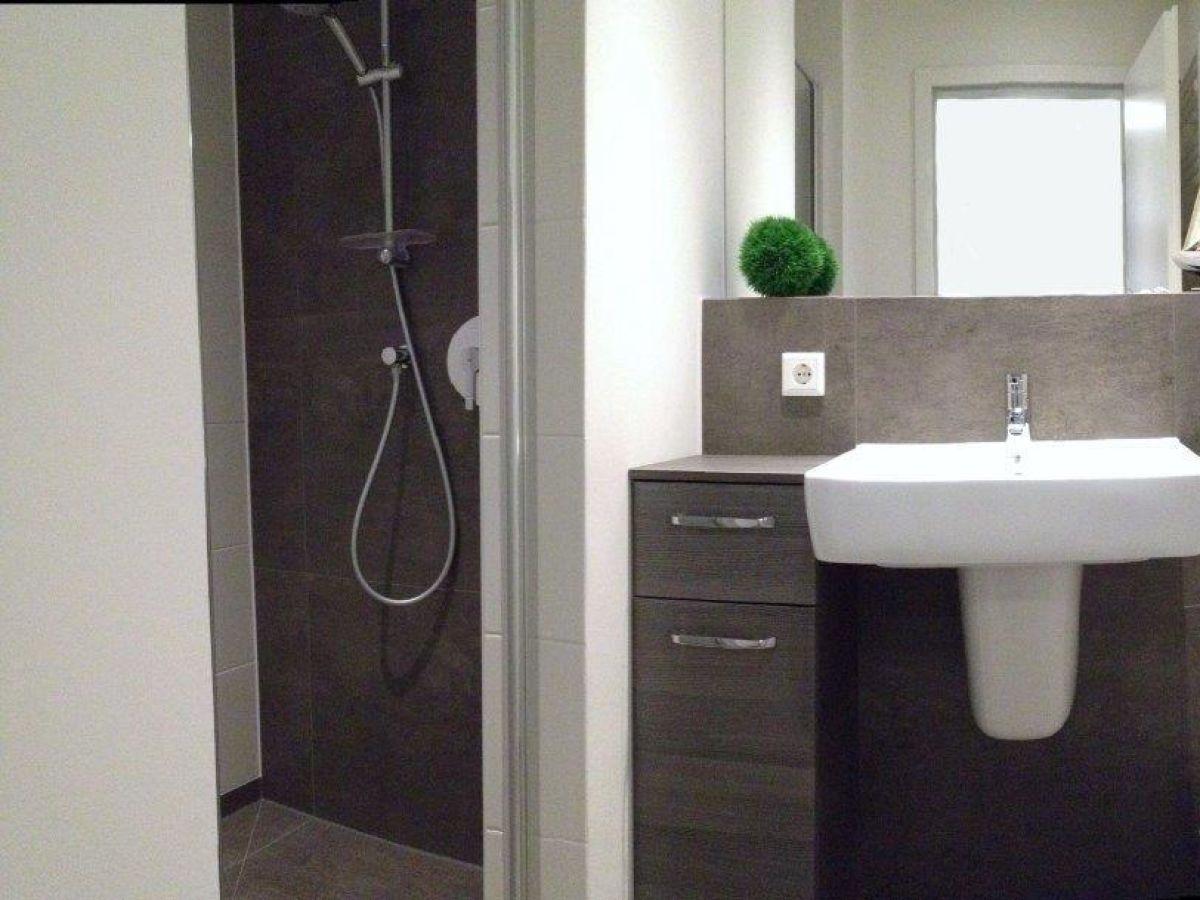 ferienwohnung 170004 haus anna wangerooge firma wfv wohnen ferien vermittlungs gmbh frau. Black Bedroom Furniture Sets. Home Design Ideas