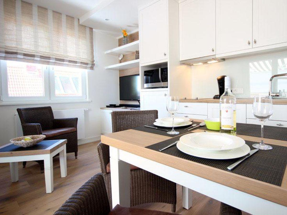 ferienwohnung haus anna 170010 deutschland nordsee wangerooge firma wfv wohnen ferien. Black Bedroom Furniture Sets. Home Design Ideas