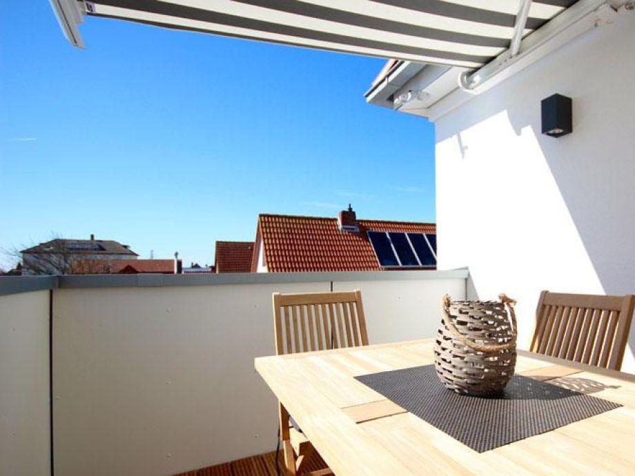 Ferienwohnung Haus Anna 170010 Deutschland Nordsee
