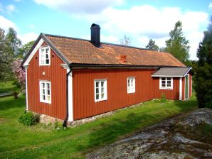 Ferienhaus Huset Kristina