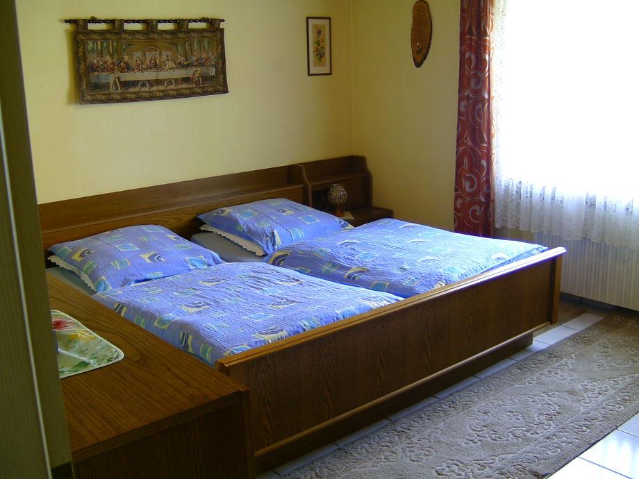 ferienwohnung lansen mittelrhein frau angelika lansen. Black Bedroom Furniture Sets. Home Design Ideas