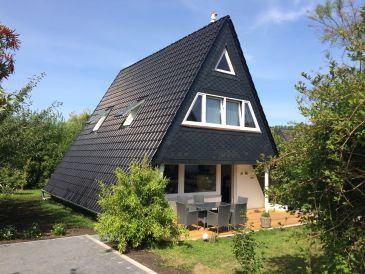 Ferienhaus Lerchennest