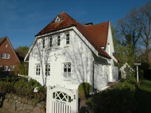 Ferienhaus Villa Agathe