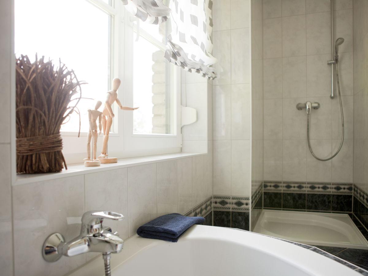 ferienwohnung grash pfer spreewald frau anja zimmermann. Black Bedroom Furniture Sets. Home Design Ideas