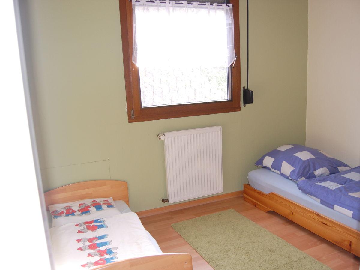 schlafzimmer kinderzimmer zusammen alles ber wohndesign und m belideen. Black Bedroom Furniture Sets. Home Design Ideas