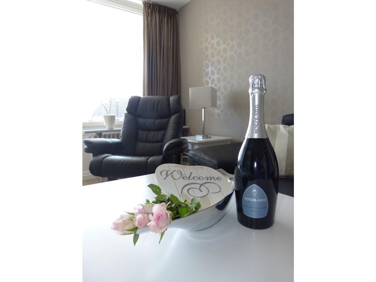 apartment 46 sylt firma app verm holger klein herr. Black Bedroom Furniture Sets. Home Design Ideas