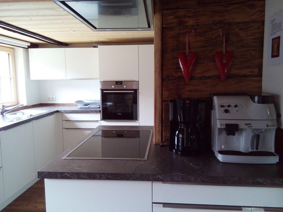 ferienhaus karolina bregenzerwald vorarlberg familie olga und francois frieh. Black Bedroom Furniture Sets. Home Design Ideas