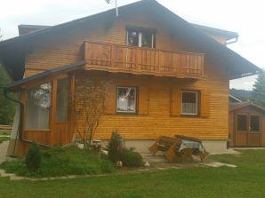 Familienferienhaus Neuper
