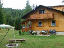 Ferienhaus Familienferienhaus Neuper