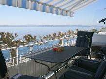 Ferienwohnung Seepromenade