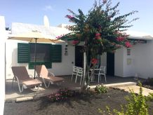Holiday apartment Casa del Sol