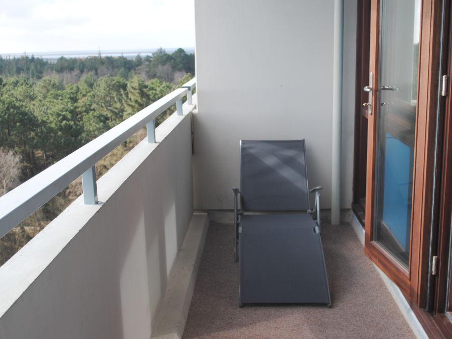 ferienwohnung blinkfuer halbinsel eiderstedt firma appartementvermittlung duggen. Black Bedroom Furniture Sets. Home Design Ideas