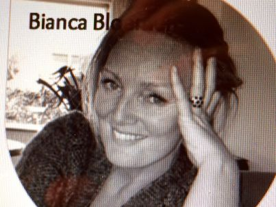 Ihr Gastgeber Bianca Bloemen