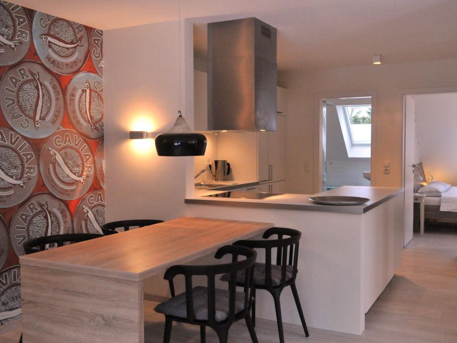 ferienwohnung ahoi hohwacht kieler bucht hohwachter bucht frau anna danger. Black Bedroom Furniture Sets. Home Design Ideas