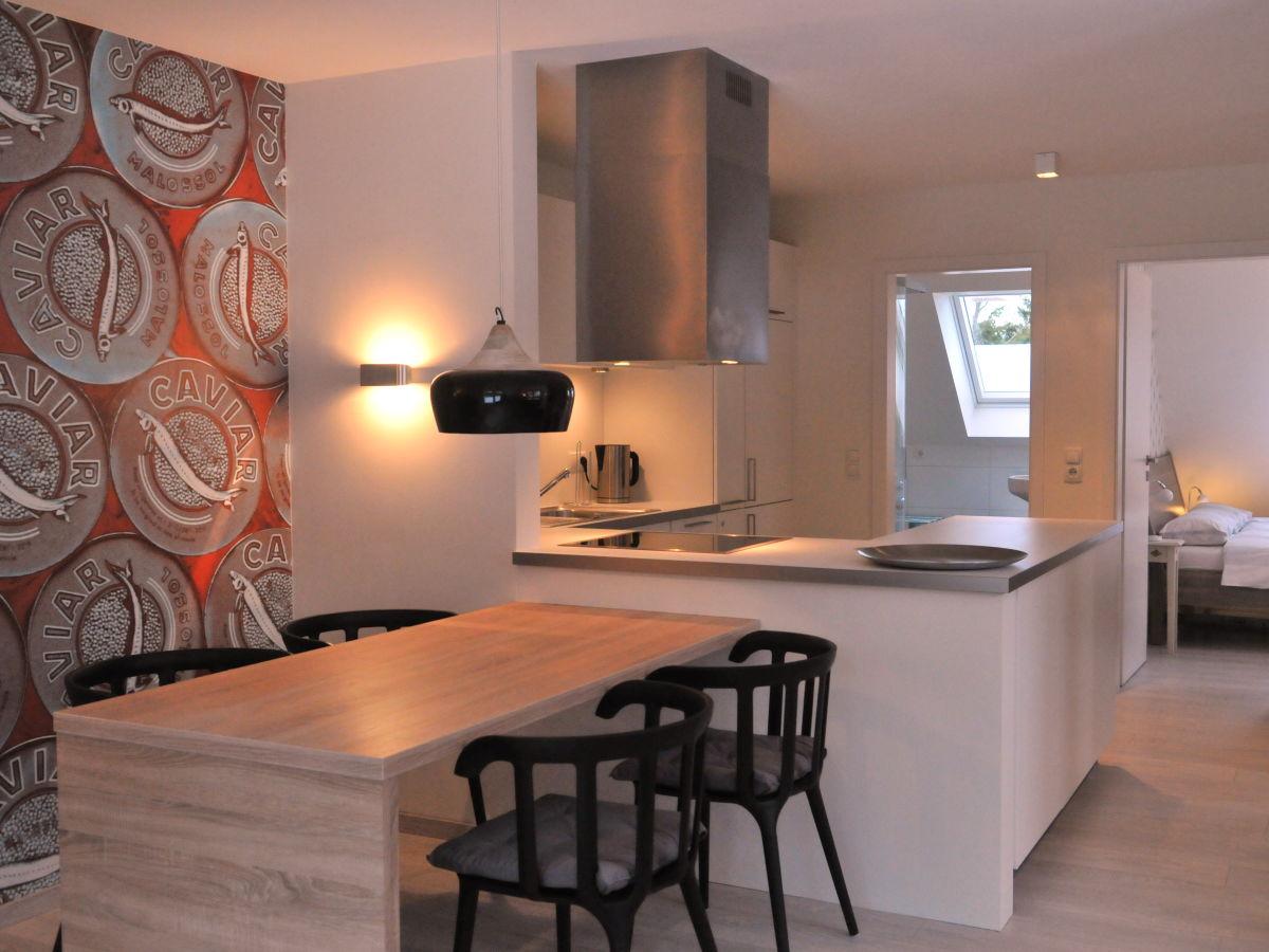 ferienwohnung ahoi hohwacht kieler bucht hohwachter. Black Bedroom Furniture Sets. Home Design Ideas