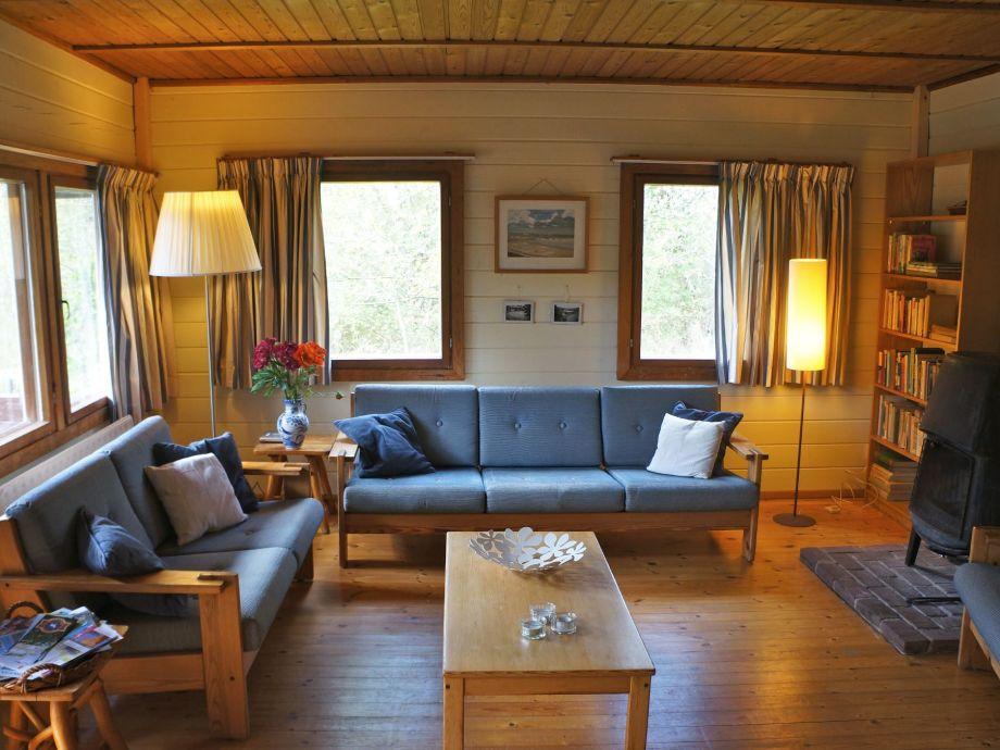 ferienhaus onder 39 t hoge duin zeeland renesse firma sorglos urlaub in zeeland firma lara. Black Bedroom Furniture Sets. Home Design Ideas